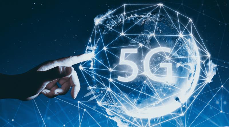 5G_nuova_comunicazione_digitale