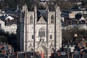 Cattedrale_di_Nantes