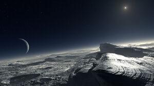 Plutone-linea-temporale