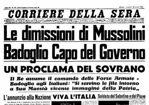 caduta_del_fascismo