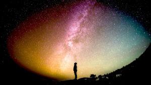 in_quale_universo_ci_troviamo_linea_temporale