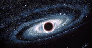 lineatemporale-materia-oscura