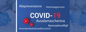 pagina_facebook_covid19