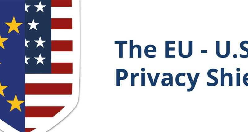 privacy-shield
