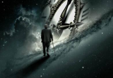 spazio_tempo_Universo_lineatemporale