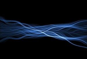 teoria-delle-stringhe-linea-temporale