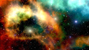 nascita_Universo_linea_temporale