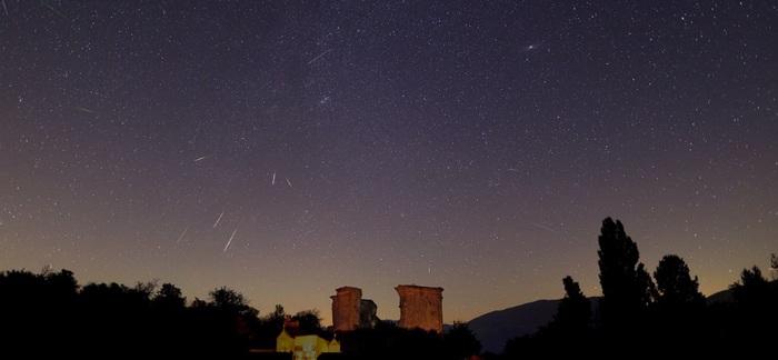 notte_stelle_cadenti