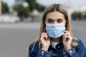 coronavirus_Italia