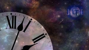 linea_temporale_definizione_di_tempo