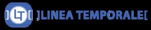 logo_linea_temporale_sito_blog_news