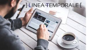 Linea Temporale