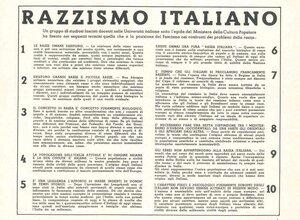 razzismo_e_fascismo_la-difesa-della-razza_1938