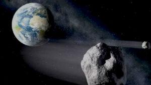 asteroide_2018VP_Nasa