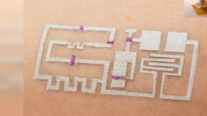 biosensori_pelle_umana
