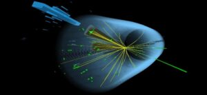 bosone_di_Higgs_linea_temporale
