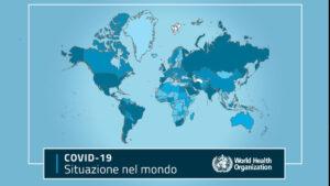 linea_temporale_situazione_pandemia_covid19