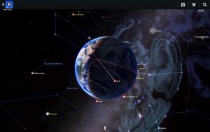 mappa_stellare_linea_temporale
