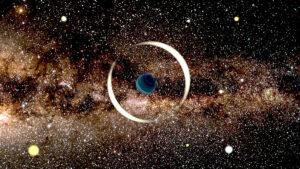 piccolo_pianeta_Universo