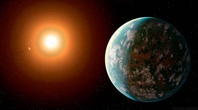 prima_immgine_diretta_mondo_alieno