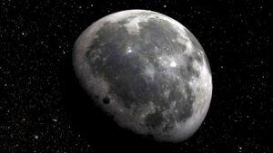 scoperta_acqua_sulla_luna_linea_temporale