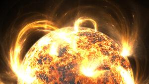 super_flares_linea_temporale