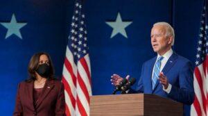 Joe_Biden_eletto_presidente_usa