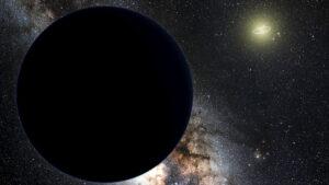 pianeta x_lineatemporale