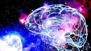 universo_cervello_somiglianza