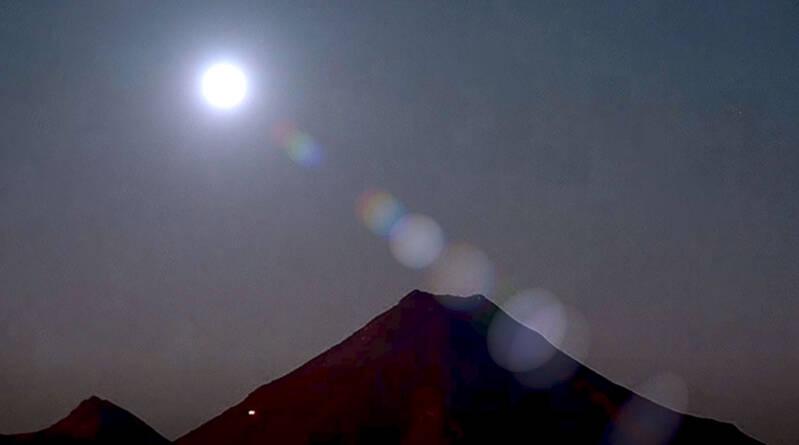 vulcano_messico_ufo