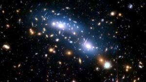galassia_piu_lontana_Universo_lineatemporale