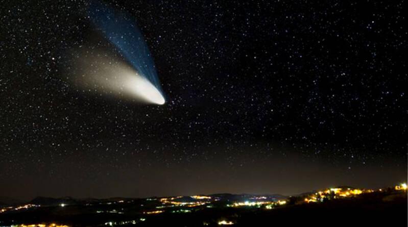 stella_cometa_linea_temporale