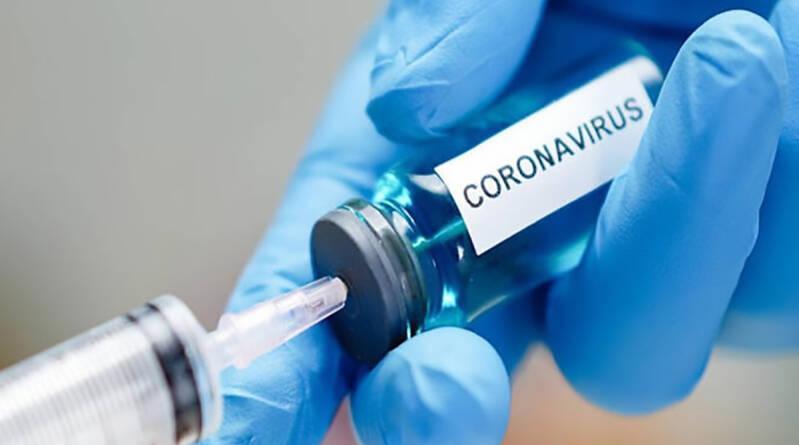 vaccino-coronavirus