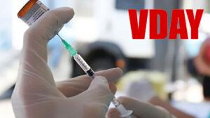 vaccino_covid19_news