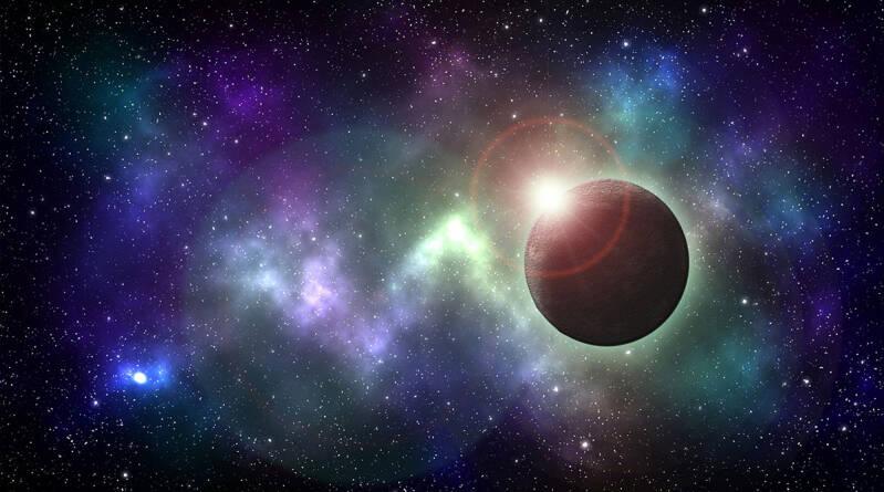 sistema_stellare_linea_temporale