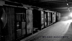 Milano-Auschwitz_linea_temporale