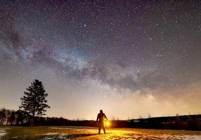 i_colori_delle_stelle_universo